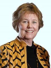 Commissioner McGuire