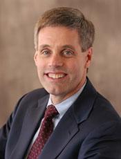 Commissioner Sundquist