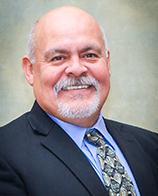 Commissioner Mendoza